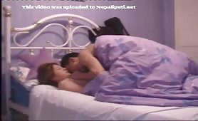 Famous Nepali Sextape Full Video
