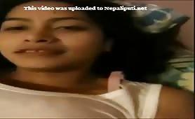 bindu sen playing with cock - Asian sex video - Tube8-com