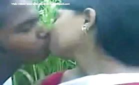 Bengali Gf Fresh Boobs