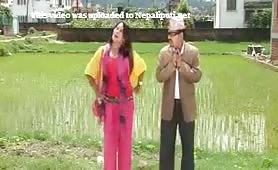 Nepali Adult Comedy
