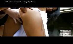 Nepali keti lai chikeko Video 2013