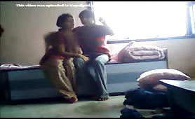 Indian Recent Latest Newest Great Sex Scandal 2013 Unseen Fresh Couple Sex