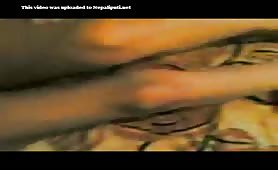 Chennai Tamil Girl Sujatha Sex Scandal Mms