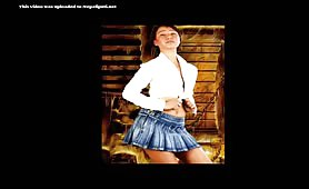 Hot Erotic Seductive Nepali Models Actress