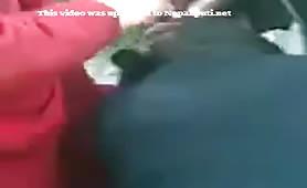 Nepali Sano Randi Haru Ko Fight