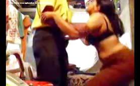Tamil_Dirty_Video_061612_3