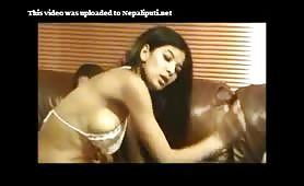 Pokhara Whore Group Sex Party in Dallas USA