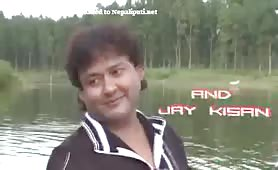 Use Nepali Movie Hot and Sexy Promo