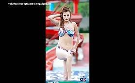 Susma Karki Bikini Avatar