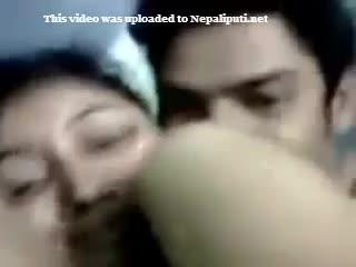 nepali-couple-sex-video-kinky-young-teenies-porn