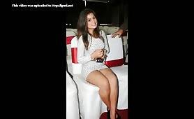 Nepali Hot Sexy Models