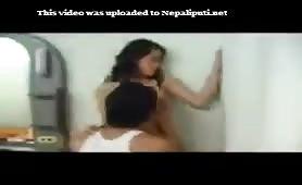 Nepali Adult Sex Scandal