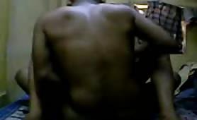 Pakistani home made sex