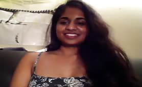 Lesbian college girls on live webcam