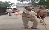 Indian sluts flashing in public