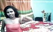 Desi couple make their own sex tape