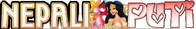Home - Nepali Puti - Watch nepali and hindi porn videos online free in HD quality